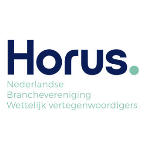 Branchevereniging Horus